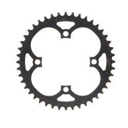 Rattaat ja osat (BMX)