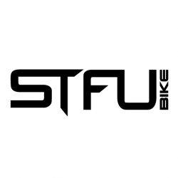 STFU Bike