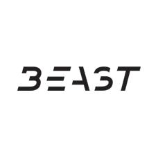 Beast Components