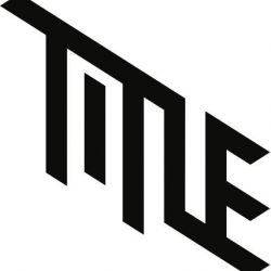 Title MTB