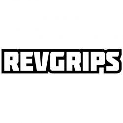 RevGrips